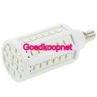 E14 LED Lamp 12 Watt 980LM Helder Wit