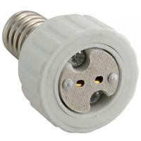 E14-MR16 adapter