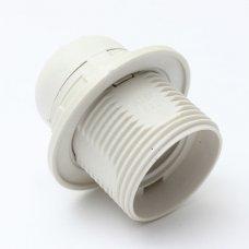 E27 lamphouder