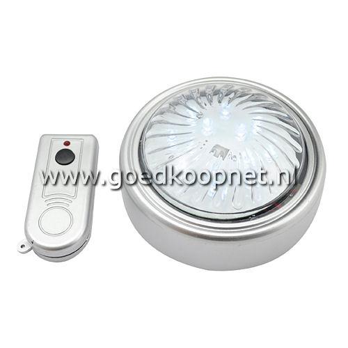 slaapkamer verlichting led lactatefo for