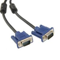 VGA kabel 1,8  meter